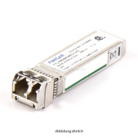Finisar 16G Short Wave Fibre Channel SFP+ Transceiver Module FTLF8529P4BCV-HD
