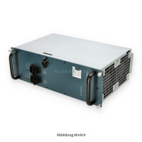 DS-CAC-6000W.03.jpg