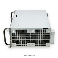 DS-CAC-6000W.04.jpg