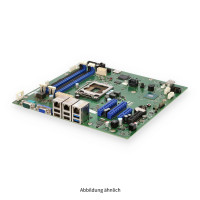 Fujitsu Systemboard D3373-A11 Primergy TX1330 M2 S26361-D3373-A100 38046437