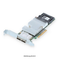 Dell PERC H810 1GB RAID Controller High Profile 0NR42D NR42D