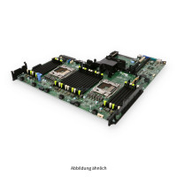 Dell Systemboard PowerEdge R730 R730XD 072T6D 72T6D