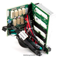 HP Power Distribution Backplane Board DL580 G8/G9 735526-001