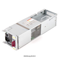 HP 3PAR 764W Power Supply StoreServ 7200 7400 7450 683239-001