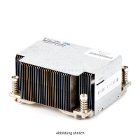 HP Heatsink DL380e G8 677090-001